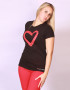 20041_big red heart_fitted_black crew_front_IMG_7116_web