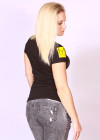 20281_MITCH yellow sq_fitted_black vneck_back_IMG_8724_web
