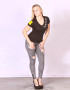 20281_MITCH yellow sq_fitted_black vneck_fullshot_IMG_8713_web