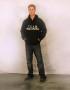 PM hoodie_unisex_full_IMG_9841_2_web