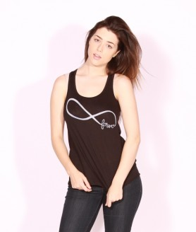 202920 pm forever_ladies_black tank-front-web