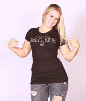 30011_bling bling blonde_fitted_black crew_front_IMG_6039_web