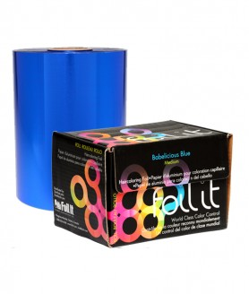 801005_large-roll_-babelicious-blue med_web