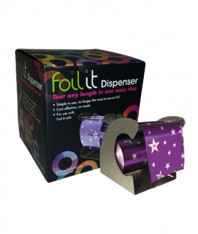 801023_Foil It Dispenser_web