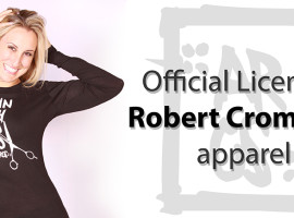 robert-comeans-apparel