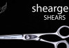 shear-gear-scissors-and-shears
