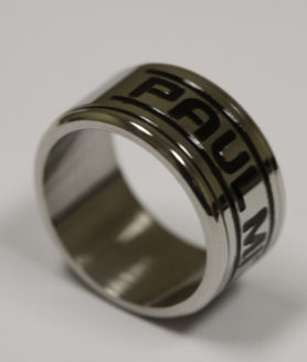 900101_pm spinner ring_web