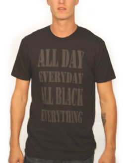200320 PM all day everyday unisex_front-web 3