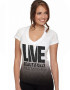 203404_live-beautifully_ladies-ombre