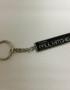 900102_pm key chain_web